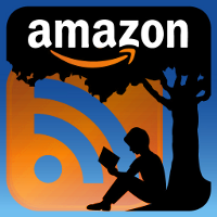 Feed dell'offerta lampo kindle